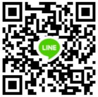LINE,帳號名稱:shinnren