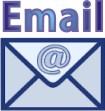 E-mail:shinn.ren@msa.hinet.net