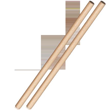 【廣告鉛筆】